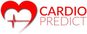 Cardio Predict