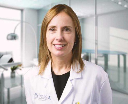 Dra. Alicia Maceira González